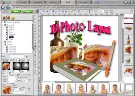 Wedding Album Software Download Free 3d Album Picture Pro 3d Album Picture Pro 3 14 Download