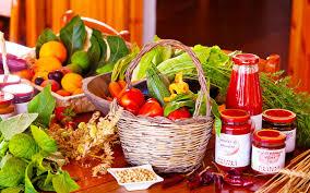 regionale küche regionale küche vamos eltern reisen spezialist für