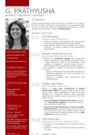 Doctor Resume Example by Resume Doctor Resume Service Boulder