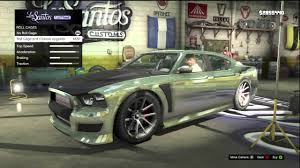 gta 5 dodge charger gta 5 franklins car dodge charger fully customized all chrome