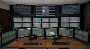 nuscale commissions smr control room simulator in richland wa