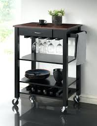 small kitchen island cart small kitchen island on wheels songwriting co