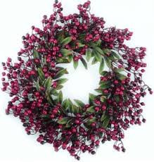 christmas wreaths on sale now happy money saver