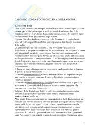 dispense diritto commerciale cobasso diritto commerciale cobasso riassunto esame dispense