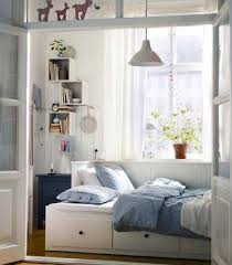Bedroom Decorating Ideas In Blue And Brown Bedroom Good Ideas In Decorating Bedroom With Brown Textured