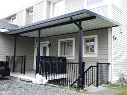 Patio Covers Seattle Get Your Patio Cover Seattle Wide Range Of Patio Cover Seattle