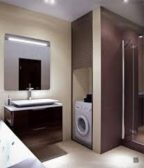bathroom ceiling design good home design classy simple and