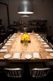 the kitchen table special events osteria philadelphia