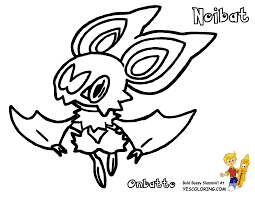 pokemon xerneas coloring pages images pokemon images