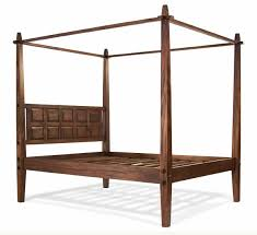 Tropical King Size Bedroom Sets Tropical Canopy Bed Tansu Asian Furniture Boutique Tansu Net