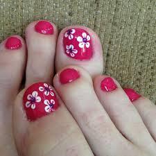 best 25 pretty pedicures ideas on pinterest pedicure nail