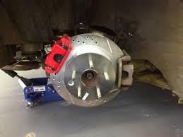nissan 350z drift car isc nissan 350z drift car project isc suspension