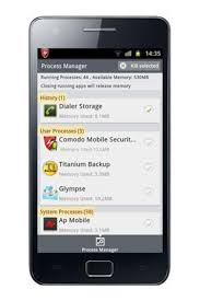 android dialer storage comodo mobile security for android