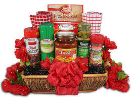 bacon gift basket pizza gift basket pizza gift baskets gourmet pizza gifts