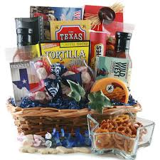 grilling gift basket gift baskets the gift basket diygb