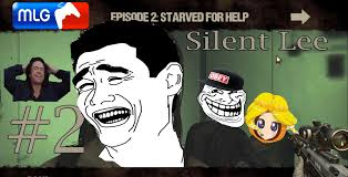 Walking Dead Meme Season 1 - the walking dead silent lee season 1 episode 2 part 2 scary