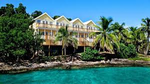 best bahamas honeymoons caribbean travel channel caribbean