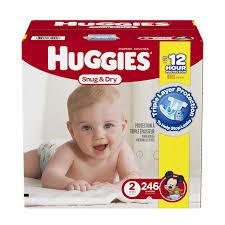 2017 black friday target diaper deal target diaper deals including huggies u0026 luvs super packs