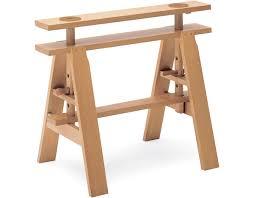 leonardo table hivemodern com