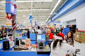 walmart pumps up black friday thanksgiving doorbuster deals