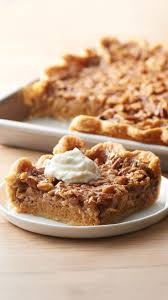 top 10 thanksgiving desserts the 25 best ideas about thanksgiving pies on pinterest