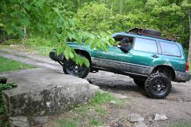 modified subaru forester off road forestrunner u0027s avatar subaru pinterest subaru subaru
