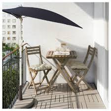 Patio Furniture Atlanta Ga by Askholmen Table Outdoor Ikea