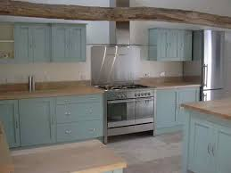 Best Shaker Style Kitchen Cabinets  AWESOME HOUSE - Style of kitchen cabinets
