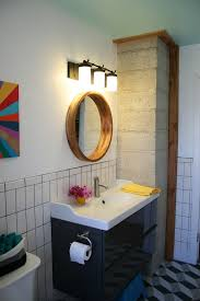 bathroom remodel uniquely you interiors