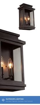 two light outdoor wall sconce pin by wildcat territory on furniture lighting pinterest