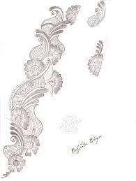 paintings by baljinder singh bhogra