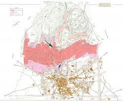 Map Of France Wine Regions by Wine Country Maps On Rick U0027s Winesite Mcnees Org Winesite