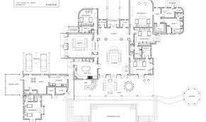 mansion floor plan 22 top photos ideas for mansion house plan building plans