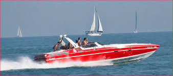 electric boat wikipedia the blog of batrice law firm austin dwi u0026 personal injury attorney