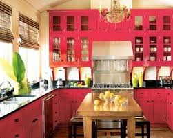 cheap kitchen decorating ideas stylist inspiration cheap kitchen decor red a interior