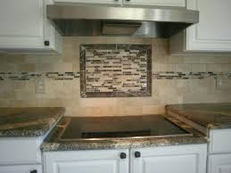 glass tile backsplash for kitchen best kitchen glass tile backsplash ideas on a budget pics for