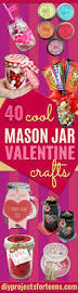2792 best crafts for teens images on pinterest teen crafts 34 mason jar valentine crafts