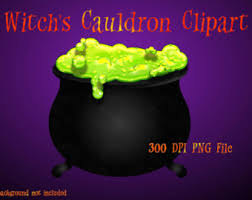 free halloween clipart witch cauldron 50 off witch cauldron clipart cauldron clip art halloween