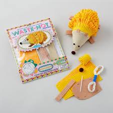 craft kits for kids popsugar moms