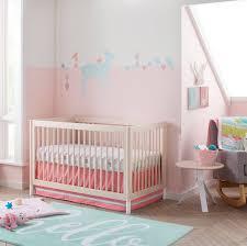 Target Convertible Cribs Target Nursery Designs Gallery