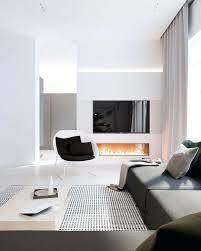 inside home design pictures inside home design home designer pro vs chief architect