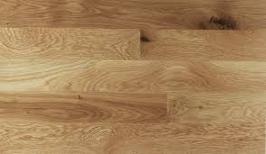 White Oak Wood Flooring Texture Mercier Wood Flooring Origins White Oak