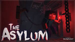 halloween horror nights codes the asylum horror map minecraft project