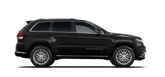 jeep grand website jeep suvs crossovers official jeep site
