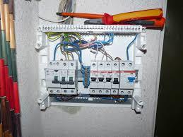 electrical fuse box problems diagram wiring diagrams for diy car