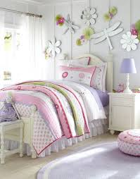Garden Bedroom Ideas Mirrors Paper Flowers Look For Great Way To Add