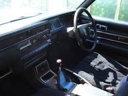 nissan gloria 430 ниссан седрик 1977 2 литра всем привет бензин комплектация