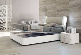 Modern Bedroom Furniture Sets Contemporary Bedroom Furniture Sets Grey Shag Rug On Hickory Solid