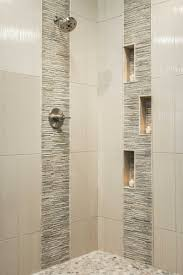 bathroom wall tiles design ideas tiles design bathroom shower tile pinterese280a6 tiles design