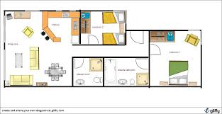 cottage floor plans free house floor plans cottage house plans home decorating